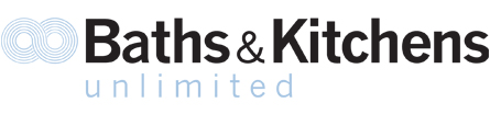 Baths and Kitchen Unlimited